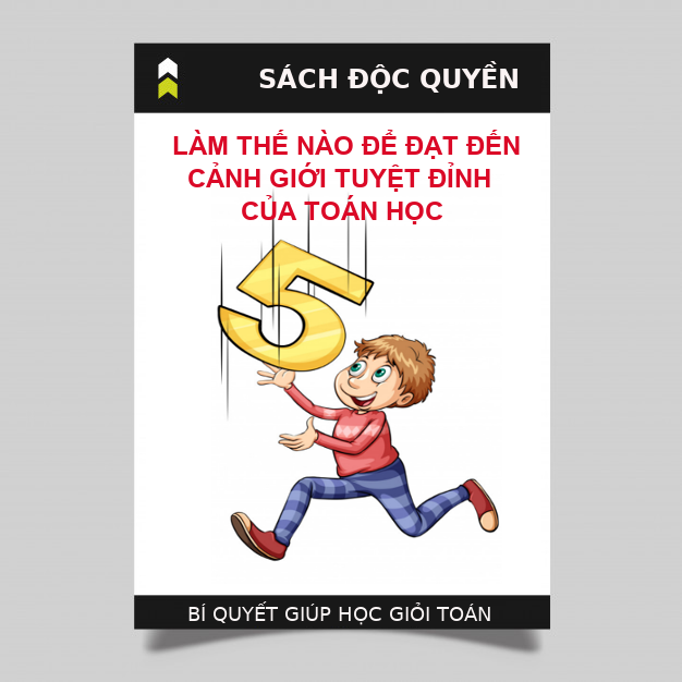 [Obrazek: sach_doc_quyen.png]